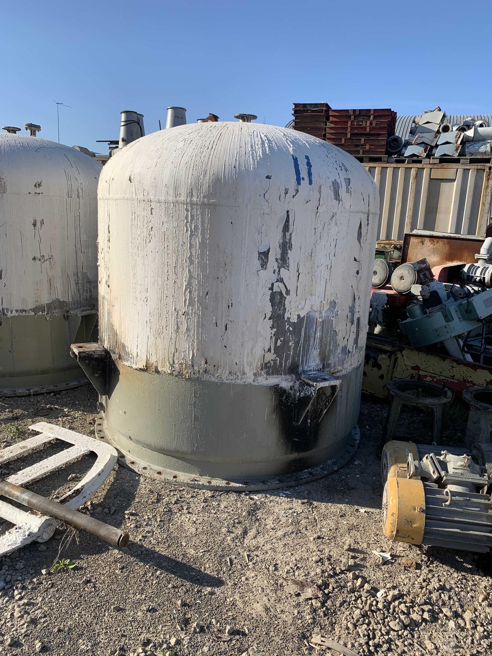 Бетон реактор логойск бетон